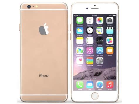 Iphone 6 Enam S 128gb Gold apple iphone 6s