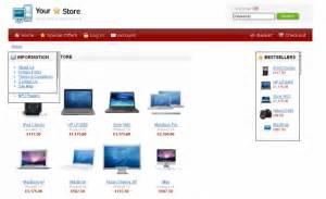 membuat video opening online gratis cara membuat toko online gratis menggunakan cms master