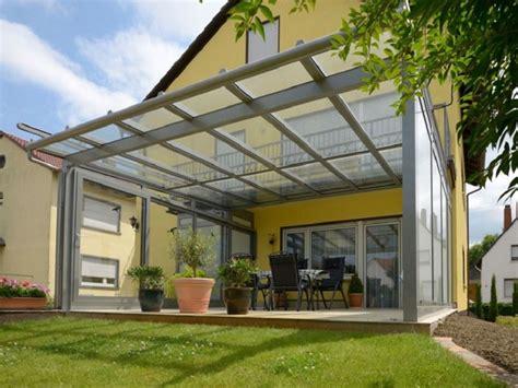 strutture mobili per esterni strutture per esterni e coperture in alluminio ferro legno