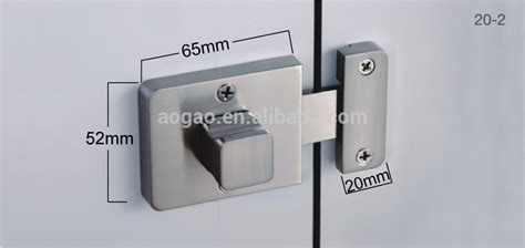 locked my bathroom door bathroom door lock handle my web value