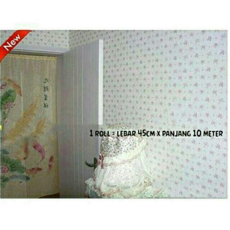 wallpaper dinding shopee 19 gambar terbaik tentang wallpaper for you room di