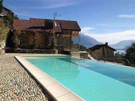 Ferienhaus In Den Alpen Mieten by Sportangebote Und Aktivurlaub Comer See