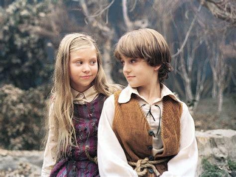 film fantasy w cda jaś i małgosia 2002 lektor pl 1080p wideo w cda pl