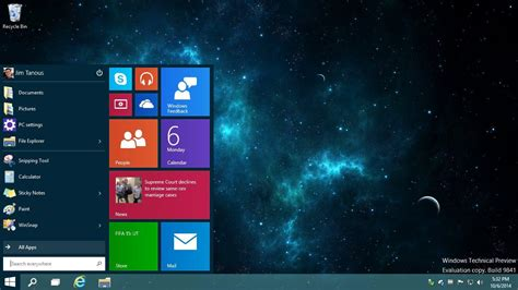 imagenes de windows 10 home why microsoft is giving away windows 10 to pirates update