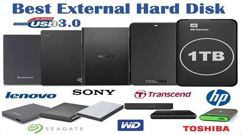 best external disk brand 10 best 1tb external disk drive 2017 top 10 1tb