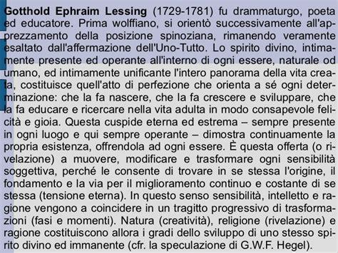 illuminismo inglese 4 illuminismo inglese italiano e tedesco 4
