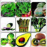 Vitamin K Foods | 872 x 917 jpeg 239kB