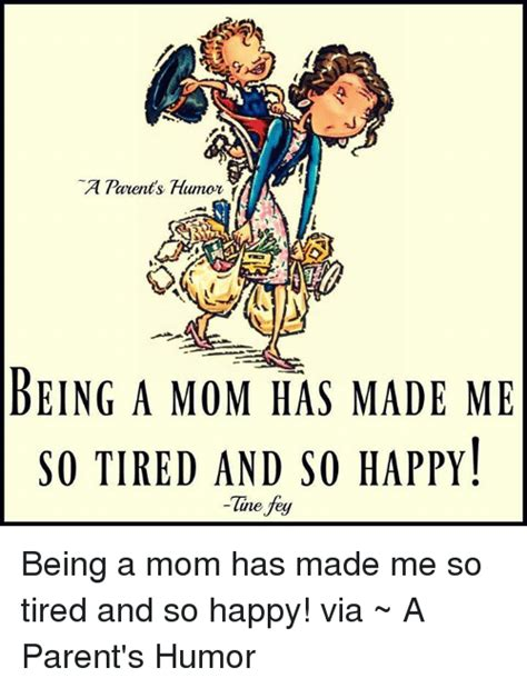 Being A Parent Meme - 25 best memes about fey fey memes