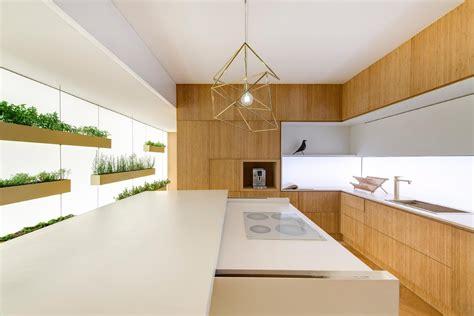 veja ideias bacanas para construir ou reformar a cozinha