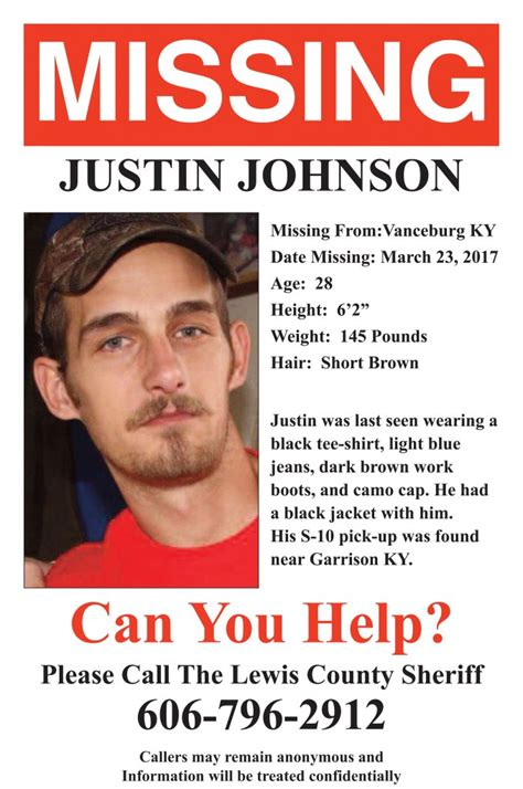 missing person poster www pixshark com images