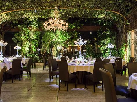 giardini papadopoli venezia luxushotel venedig hotel papadopoli venezia mgallery