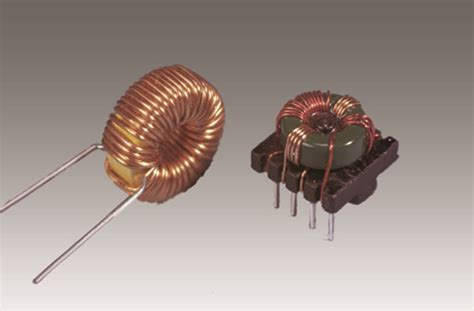 inductor manufacturers uk custom inductors uk 28 images choke and inductor manufacturer custom chokes and inductors