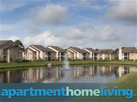 Heron Lake Apartment Kissimmee Fl Heron Lake Apartments Kissimmee Apartments For Rent