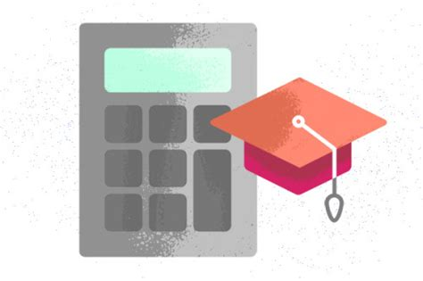 How Much Does Graduate School Cost Mba by How Much Should You Borrow In Student Loans