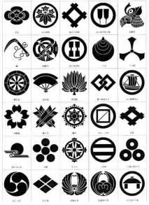 29 best japan images on pinterest crests family crest