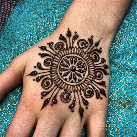 henna tattoo designs for hands simple and henna designs for