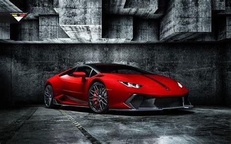 Lamborghini Hd Wallpapers on WallpaperGet.com