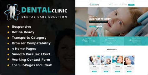bootstrap templates for health 15 health bootstrap templates free premium themes