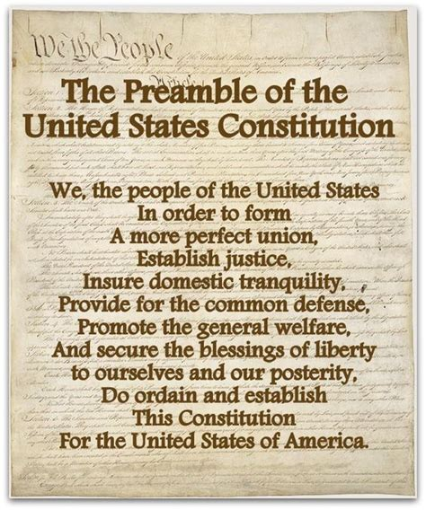 the of the constitution how the bill of rights became the bill of rights books preamble of the united states constitution preamble