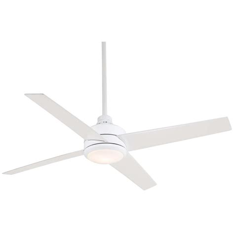 mercer 52 ceiling fan home decorators collection mercer 52 in white ceiling fan