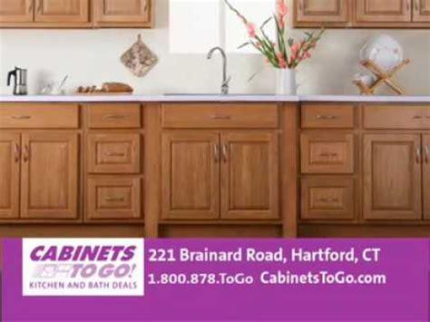 cabinets to go phoenix cabinets to go cabinets to go phoenix arizona home design