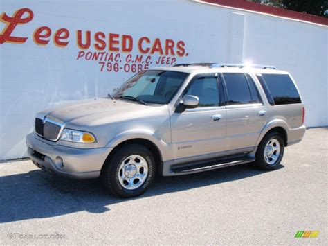 old car manuals online 2002 ford expedition security system service manual 2001 lincoln navigator repair manual download 2001 ford truck repair manual