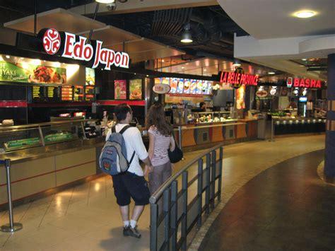 steamboat kk food court wikipedia