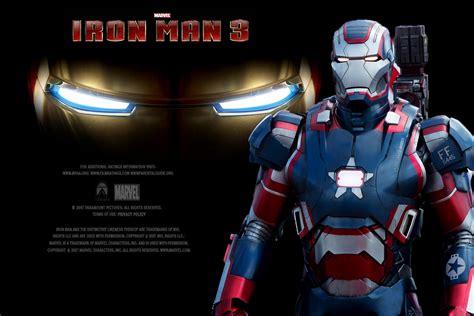 Kaos Distro Logo Captain Ironman kaos distro tokoh karakter analisis karakter