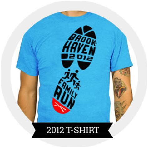 Tshirt Prior Design Bdc brookhaven family 5k run for duchenne muscular dystrophy the brookhaven tees