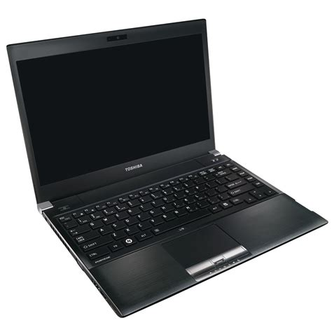 toshiba port 233 g 233 r700 19l notebookcheck net external reviews