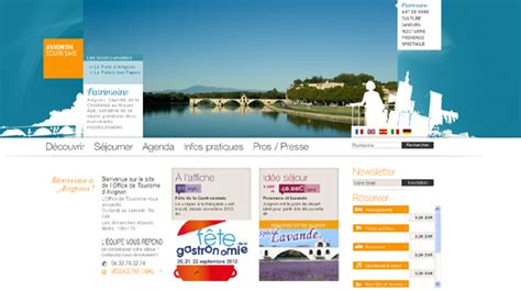 design inspiration travel websites 30 awesome travel related web designs for your inspiration