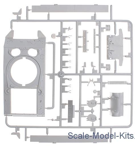 Hobbyboss Model 1 48 Us M4a3 Medium Tamk Scale Hobby 84803 B4 hobby us m4a3 76 w tank plastic scale model kit in 1 48 scale hb84805 scale model