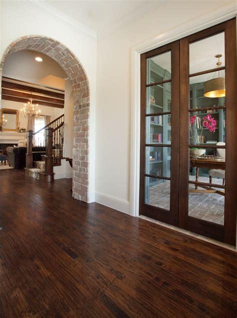 interior archway designs best 25 archway decor ideas on diy interior