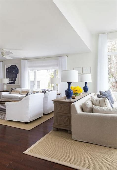 divided living room divided living rooms design ideas