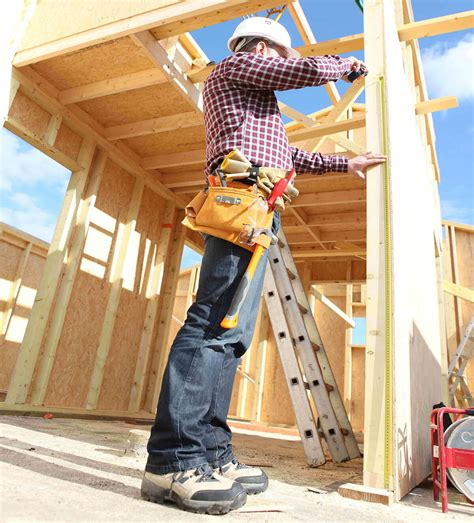 general contractor st louis eagle contracting llc general contractor in louis