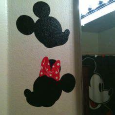 Mickey And Minnie Bathroom Decor by Home Design Ideas Mickey And Minnie Bathroom Decor