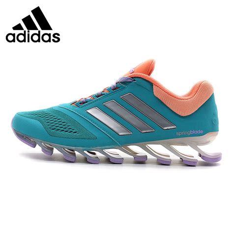Adidas Springblade Original Pabrikan Size Cewek compare prices on adidas springblade shopping buy