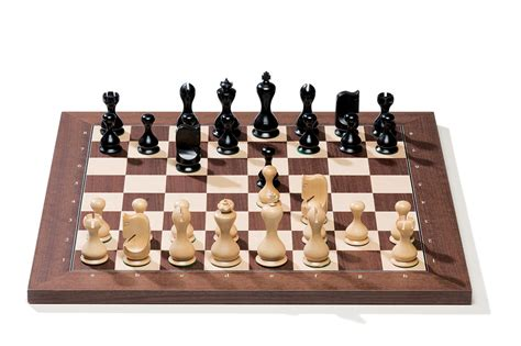 chess board buy chess shop usb electronic chess board buy cheap