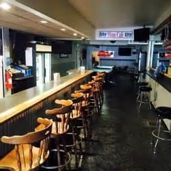 home cafe 24 billeder 13 anmeldelser pizza 677 n