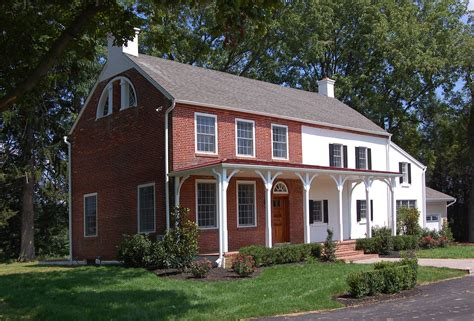 houses for sale in west chester pa 28 images homes for