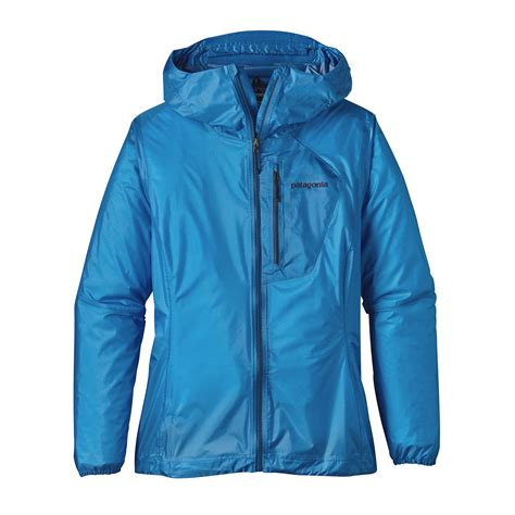best lightweight waterproof cycling jacket lightweight waterproof running jacket jacket to