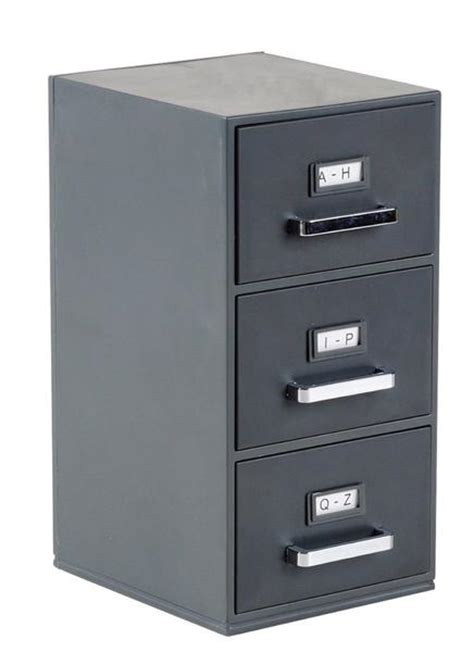 mini business card file cabinet mini file cabinet business card holder 3 drawer