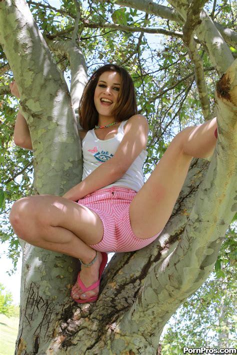 anjelika l candydoll model sets newhairstylesformen2014 com