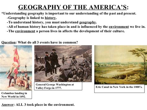 code of civil procedure section 1005 ppt geography and history the 28 images geography