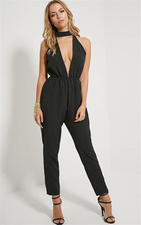 Trend Jumpsuit trend alert jumpsuits and rompers playsuits and more