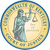 Kentucky Criminal Court Records Courts Administrative Office Of The