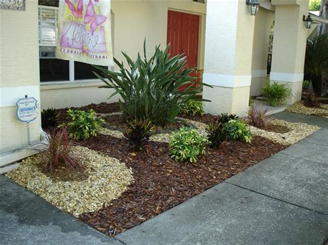 Florida Friendly Landscaping Florida Friendly Florida Friendly Landscaping