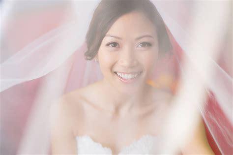 Make Up Di Singapore tang yong make up hair blissful brides singapore