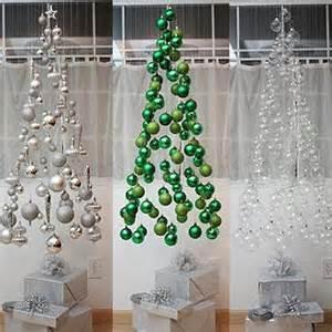 Ornament Chandelier Diy D 233 Corations De Noel 224 Fabriquer Avec Les Enfants