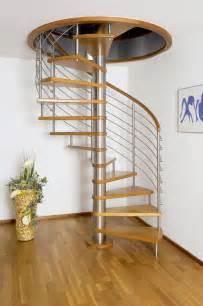 escalier colimacon bois escaliers colimacon bois sculpture design de maison